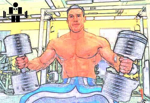 Рассуждаем о базовых упражнениях
