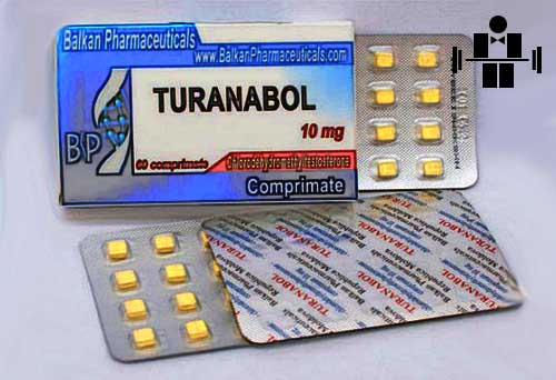 oral_turinabol