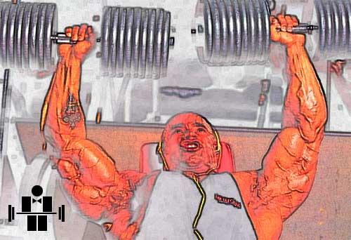 kak-podnyat-uroven-testosterona