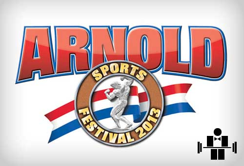 arnold_classic_2013