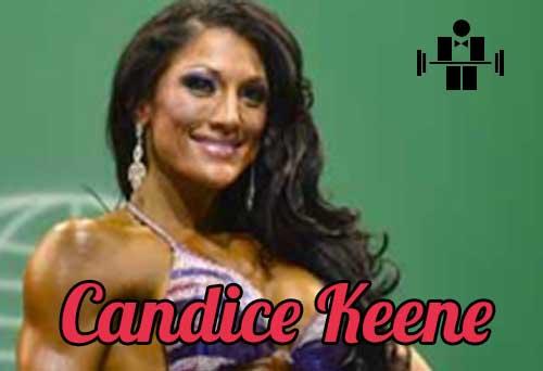 Candice_Keene