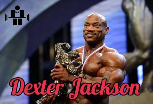 Dexter_Jackson