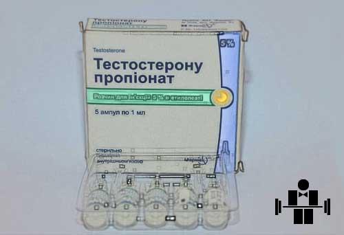 testosterona_propionat