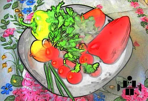 vitamini_dlya_rosta_mishc