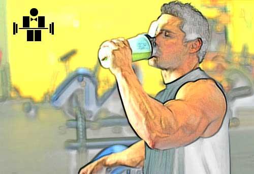 vreden_li_protein