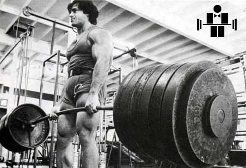 Franco_Columbu_2
