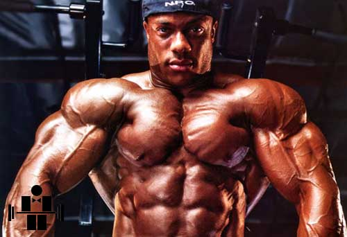 Phil_Heath_3