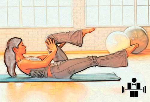 pilates_kak_ya_nachinala_1