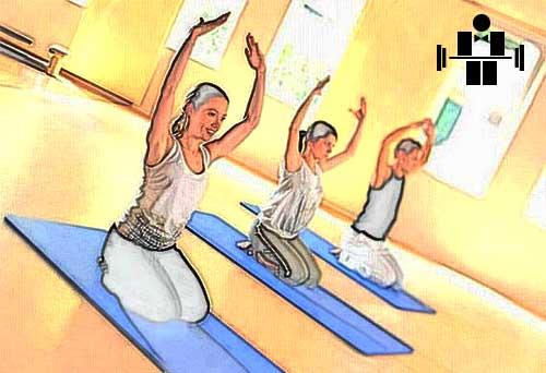 pilates_kak_ya_nachinala_2