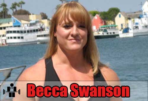 samie_silnie_Becca_Swanson