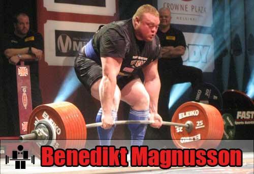 samie_silnie_Benedikt_Magnusson