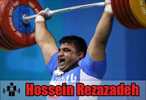 samie_silnie_Hossein_Rezazadeh