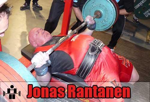 samie_silnie_Jonas_Rantanen