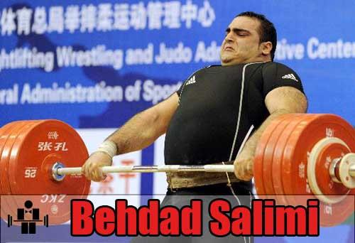 samie_silnie_behdad_salimi