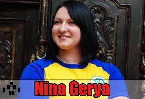 samie_silnie_nina_gerya