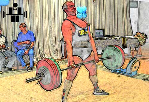 bodybuilding_i_powerlifting_4
