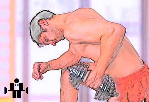 osnovi_domashnego_bodybuildinga_1