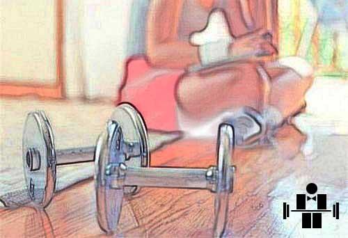 osnovi_domashnego_bodybuildinga_2