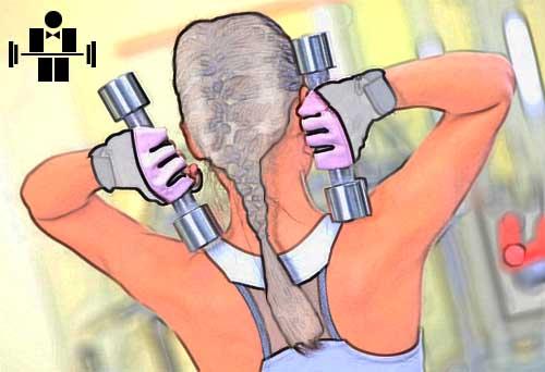 bodybuilding_i_osanka_1