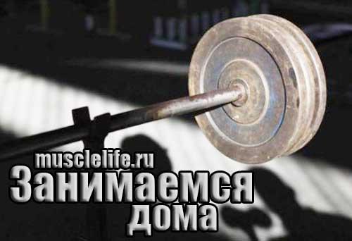 domashniy_sportzal_0