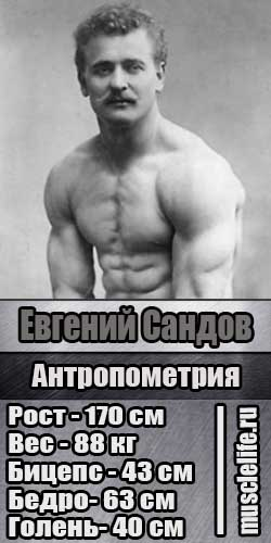 eugen_sandov_luchshie_bodybuilderi