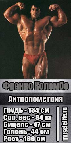 franko_kolombo_luchshie_bodybuilderi