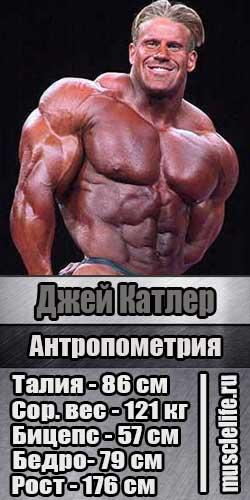 jay_cutler_luchshie_bodybuilderi