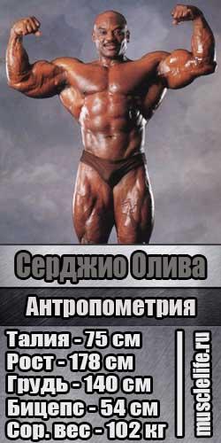 sergio_oliva_luchshie_bodybuilderi