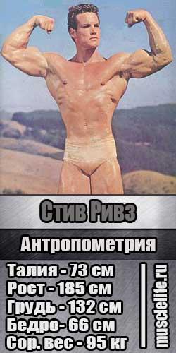 stiv_rivz_luchshie_bodybuilderi