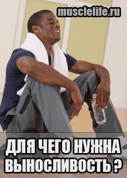 trenirovka_vinoslivosti_2