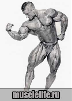 Lee_Priest_2