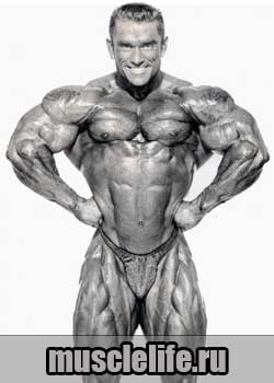 Lee_Priest_3
