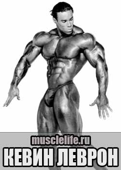 Kevin_Levrone_1