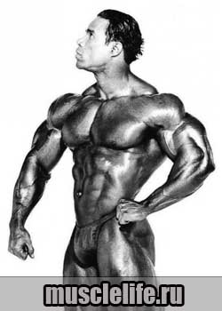 Kevin_Levrone_2