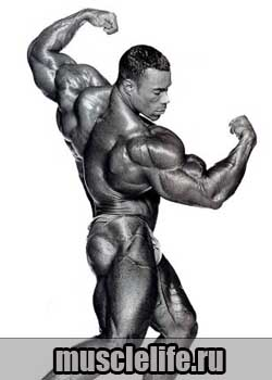 Kevin_Levrone_3