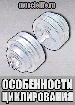 osobennosti_ciklirovaniya