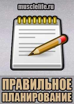 planirovanie_trenirovok